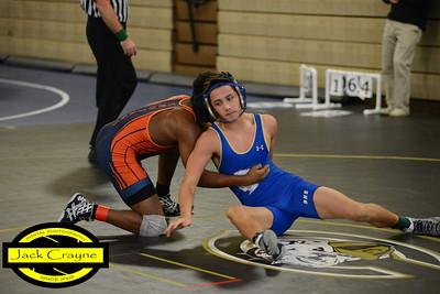 2017 02 18-3 CHS upper state wrestling