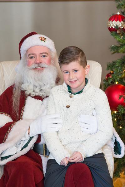 HBCC Santa (33).jpg
