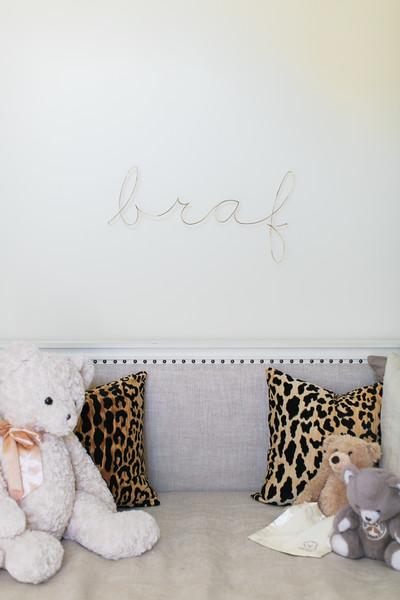 Braf Beget-3.jpg