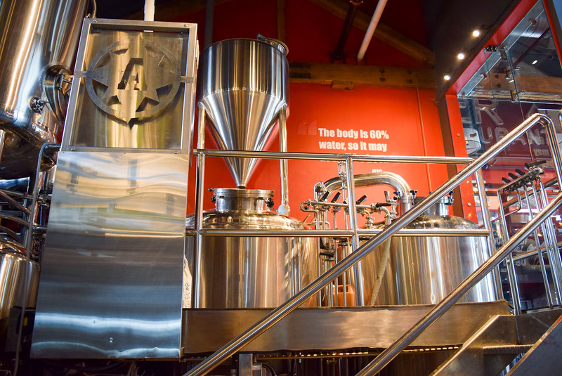 Amsterdam Brewery Equipment.jpg