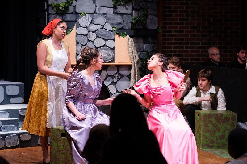 2018-03 Into the Woods Performance 0043.jpg
