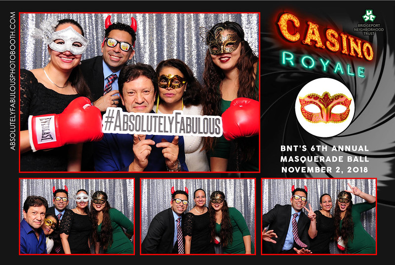 Absolutely Fabulous Photo Booth - (203) 912-5230 -181102_203912.jpg