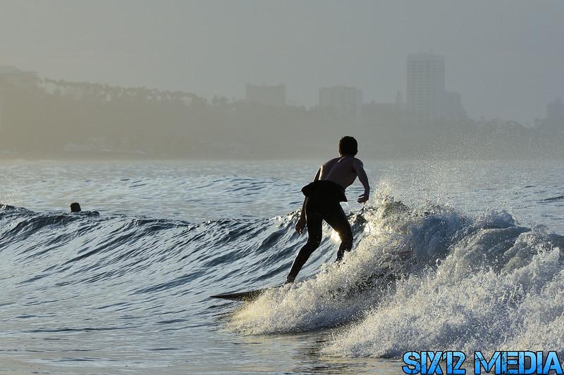Surf Santa Monica-46.jpg