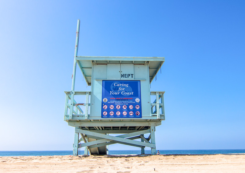 lifeguard pic-40.jpg