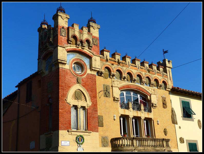 2014-11 Montecatini Alto 251.jpg