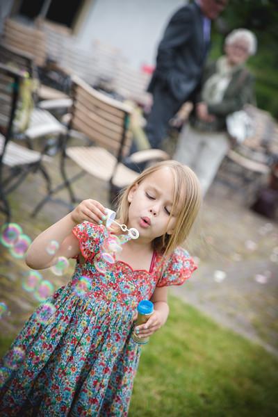 Bruidsfotografie - Karina  Fotografie-115.jpg