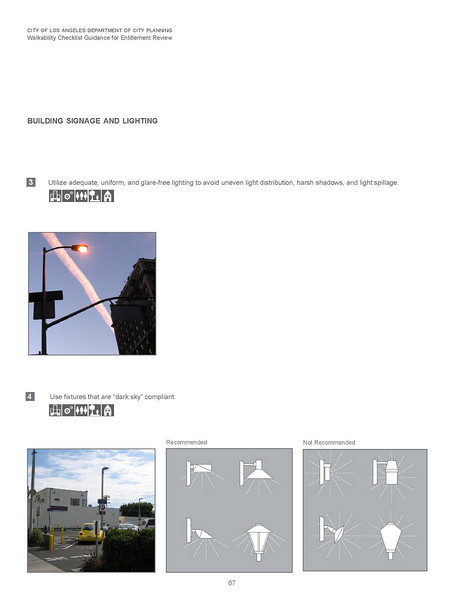 LA_Walkability_Checklist_Page_67.jpg