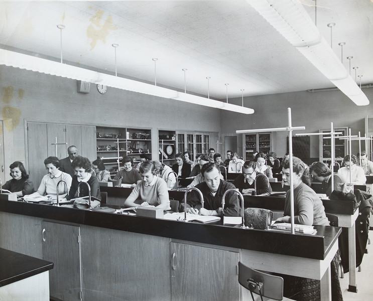 Archive Photos of Parenzo