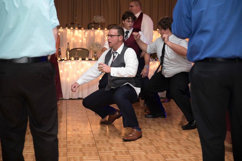 Amanda & Tyler Wedding 1046.jpg