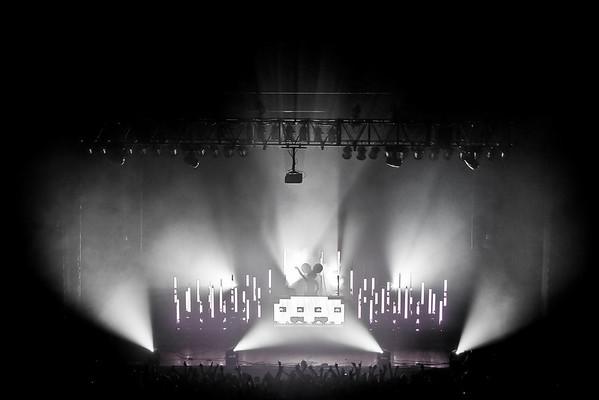 Music 2009