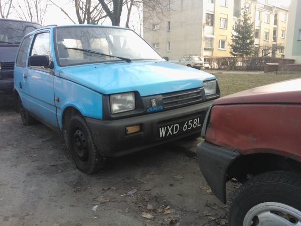 lada-37.JPG