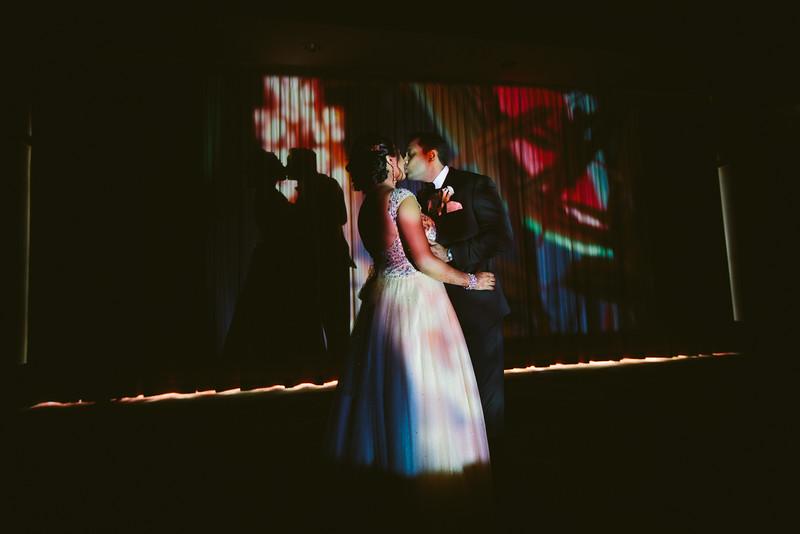Le Cape Weddings - Robin and Virag_-B-834.jpg