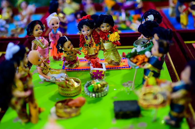 2019-12-Ganesh+Supriya-4430.jpg