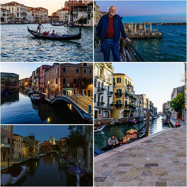 Day40-Venice.jpg