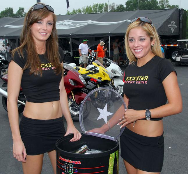 AMA Superbike Virginia 02.jpg