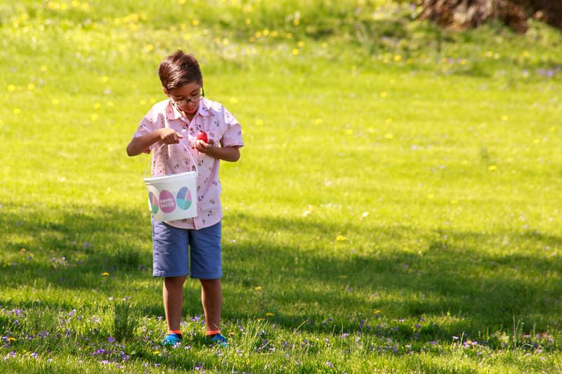 THNAZ-Easter-029.jpg