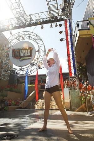 20060702 Universal Studios