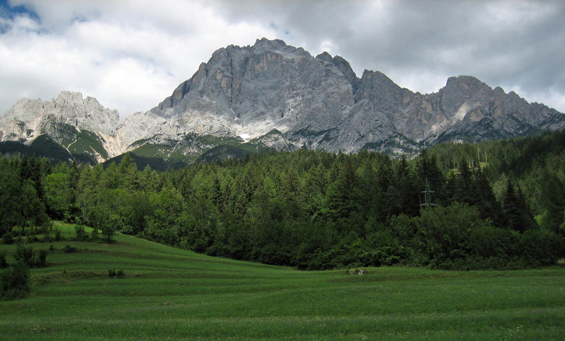 7_30 19 bike path between Cadore and Cortina.JPG