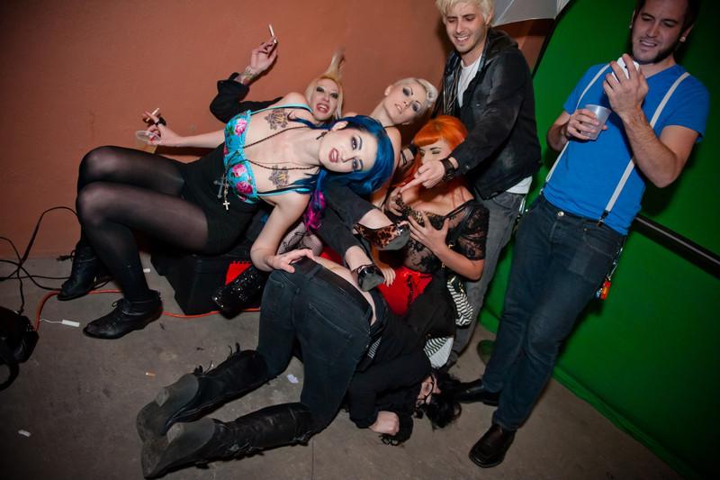 Friday10-Dec2011263.jpg