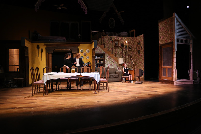 August Osage County-215.jpg
