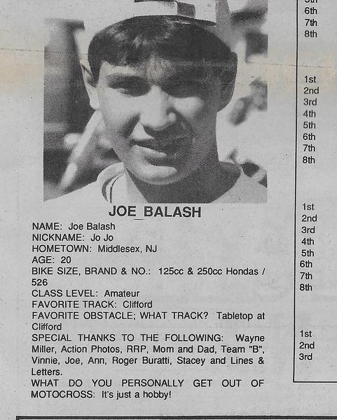 balash_racewaynews_1991_014.JPEG