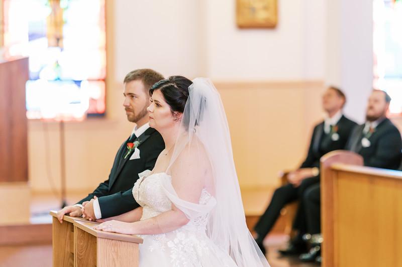 KatharineandLance_Wedding-443.jpg