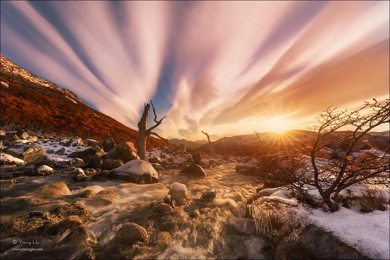 PatagoniaSky.jpg
