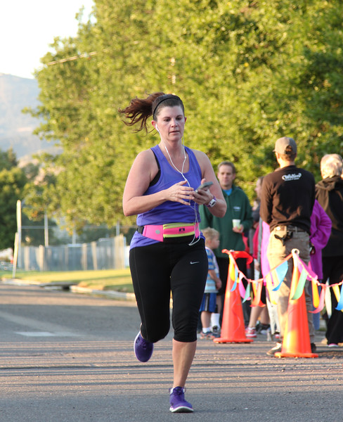 wellsville_founders_day_run_2015_2372.jpg