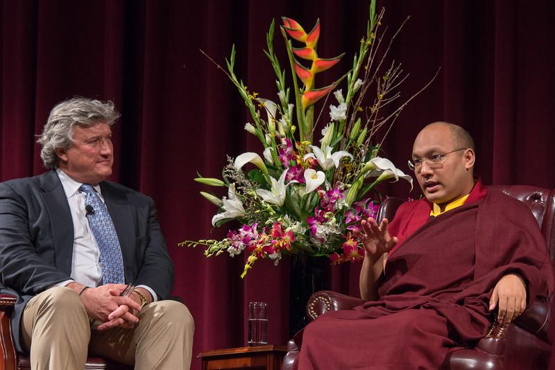 20150317-CCARE-17th-Karmapa-7351.jpg