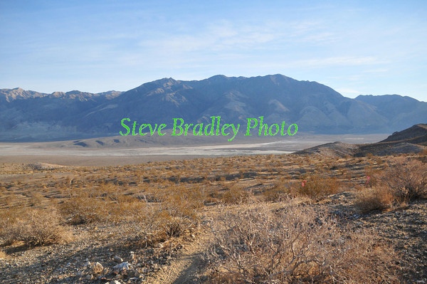 Death Valley D2