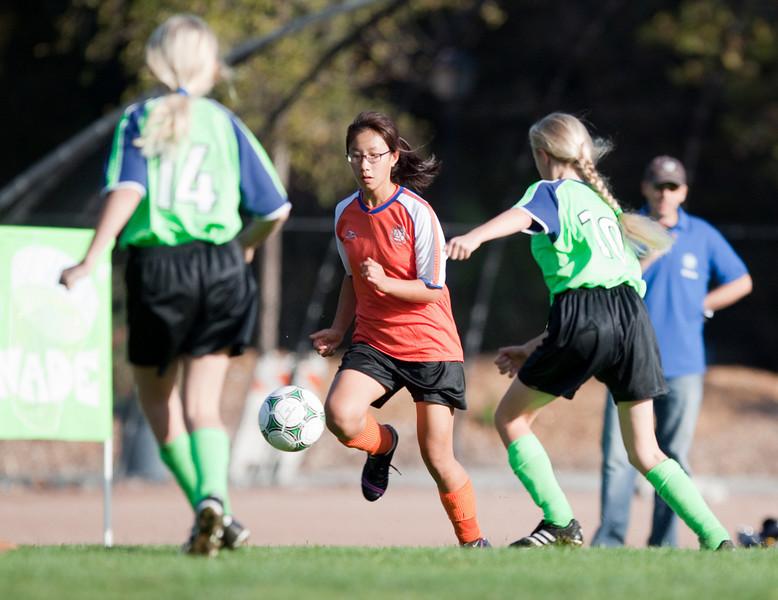 Soccer game Smashing Pumpkins-52.jpg