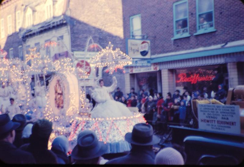 Img2008-09-07-182643 carnaval 1961.jpg