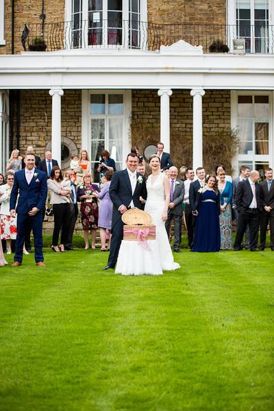Swindell_Wedding-0414-386.jpg