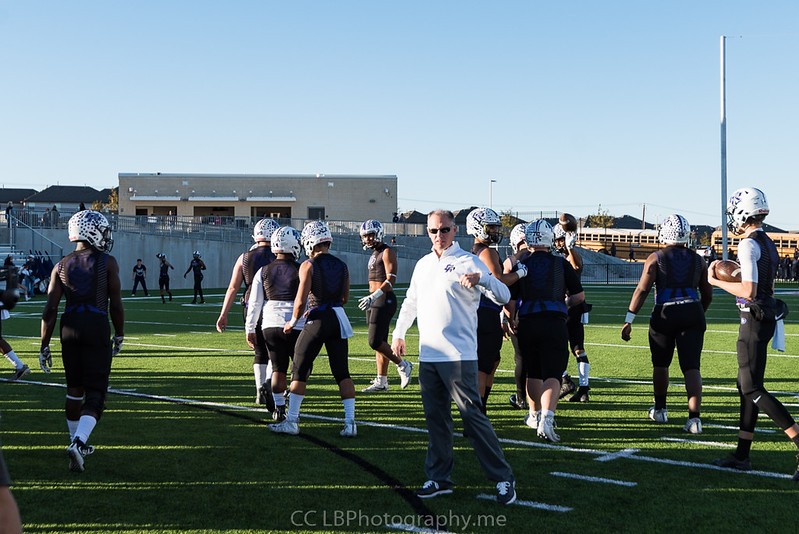 CR Var vs Hawks Playoff cc LBPhotography All Rights Reserved-1186.jpg