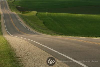 2011 Nature Valley Grand Prix - Cannon Falls Road Race - 6-16-11