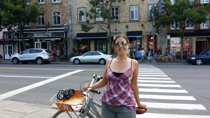QuebecCity-Cycling05.jpg