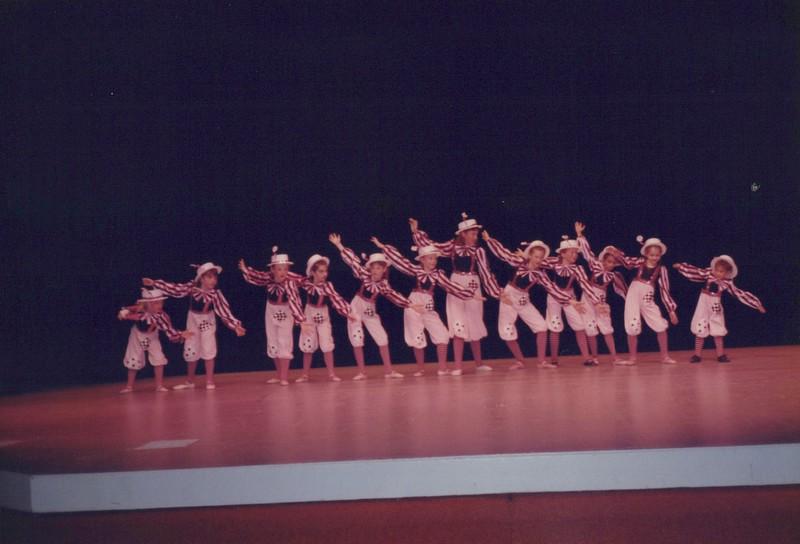 Dance_0358.jpg