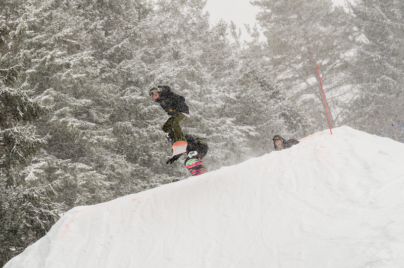 54th-Carnival-Snow-Trails-202.jpg