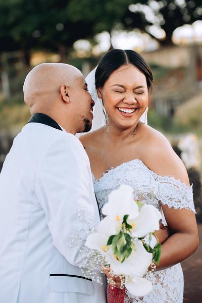 08 DECEMBER 2018 - LINSAY & TERRI-ANN WEDDING-18.jpg