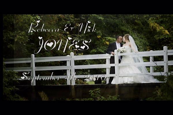 JonesOnlineShow DVD.mpg