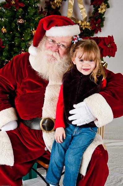 KRK with Santa 2011-326.jpg