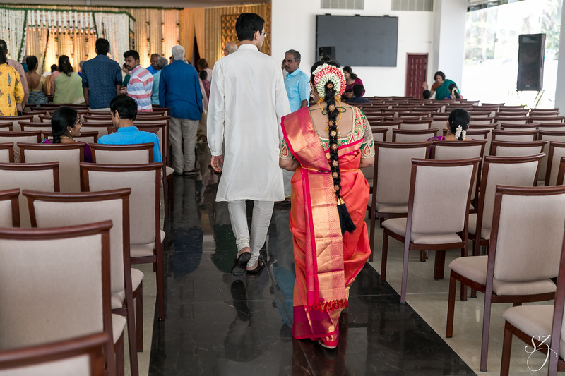 20181028-Kanmani-Rohan-2831.jpg