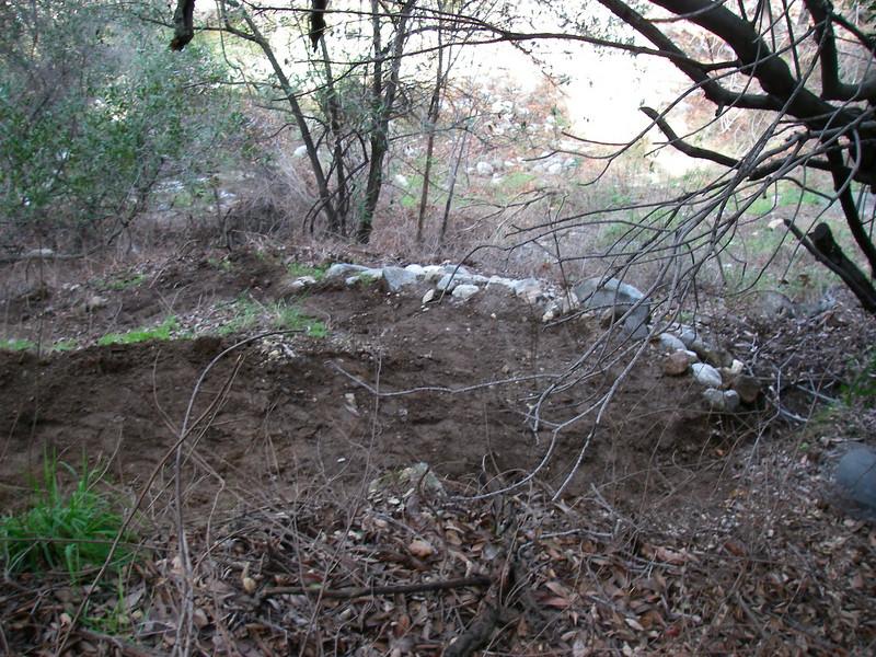 20080202039-Corba Ken Burton Trailwork.JPG