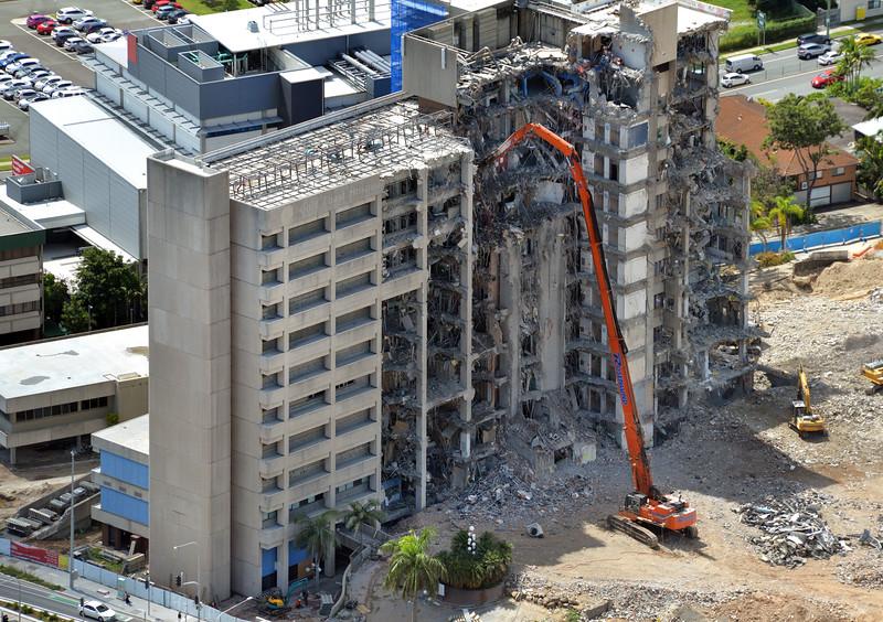 #4582_Gold Coast Hospital_17.2.2015_9.jpg