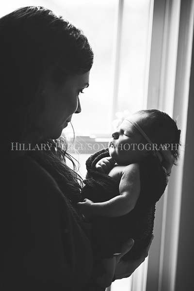 Hillary_Ferguson_Photography_Carlynn_Newborn165.jpg