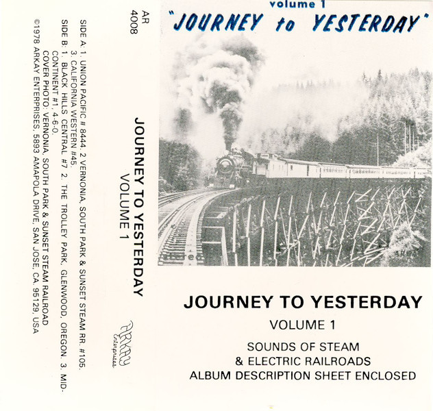 Arkay_Journey-To-Yesterday_Vol-1_cassette-insert.jpg