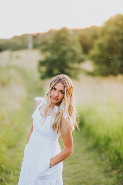 Hannah + Taylor-153.jpg
