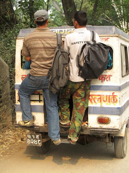 Kathmandu 59.jpg