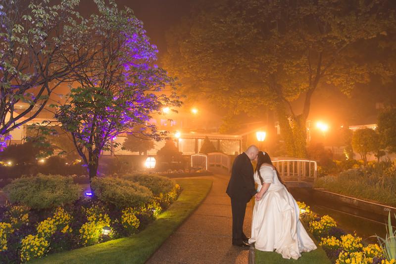 Lumobox Wedding Photo-407.jpg