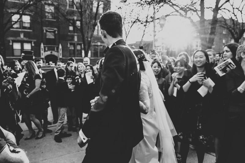 Nina & Jack Ceremony (230 of 275) BW.jpg